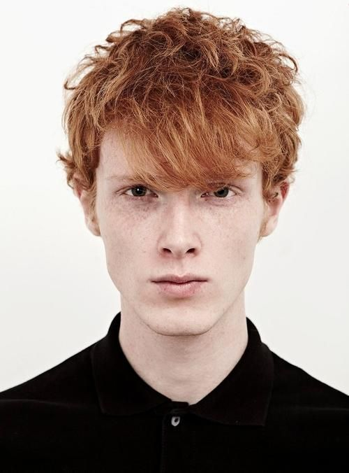 Linus Wordemann - Model Profile - Photos & latest news -I can see him as Fares Black