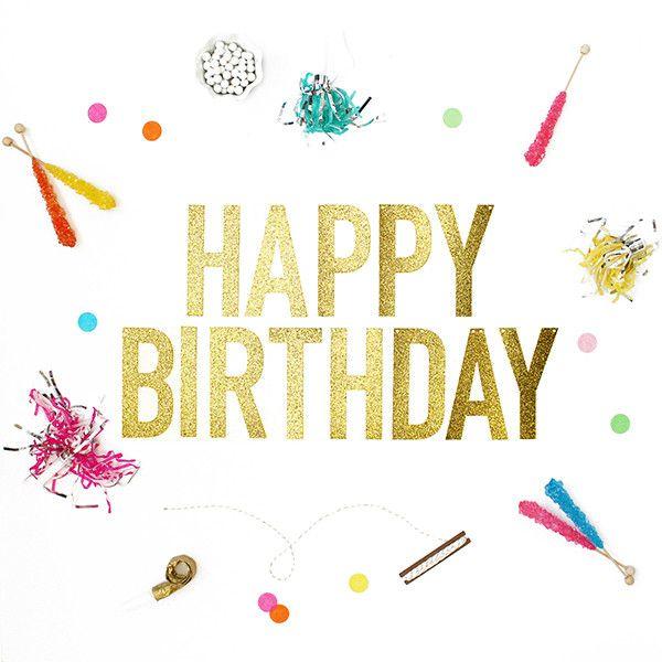 992 Best Happy Birthday! Images On Pinterest