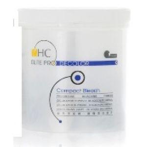 HC Hairconcept Polvo decolorante Compact Bleach 500g.