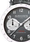 Auricoste | Auricoste Flyback Type 52