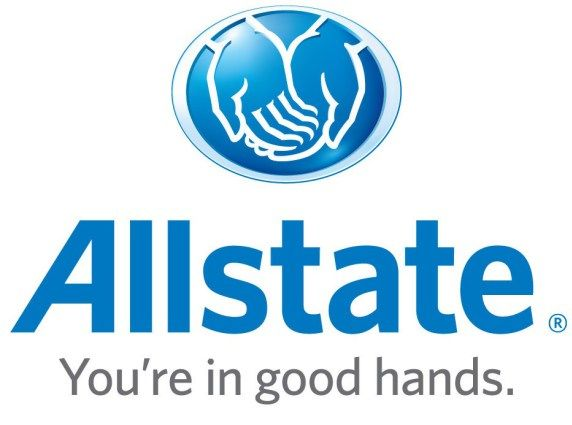 Allstate Com Allstate Insurance Services Allstate Insurance