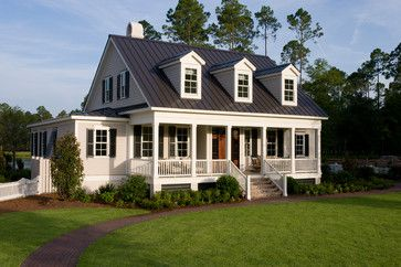 Southern Classics besides  on lowcountry greek revival house plans