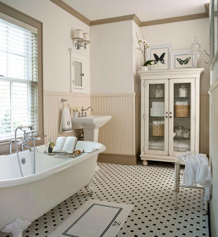 Die besten 25+ tan Badezimmer Ideen auf Pinterest Schlafzimmer - badezimmer aufteilung neubau