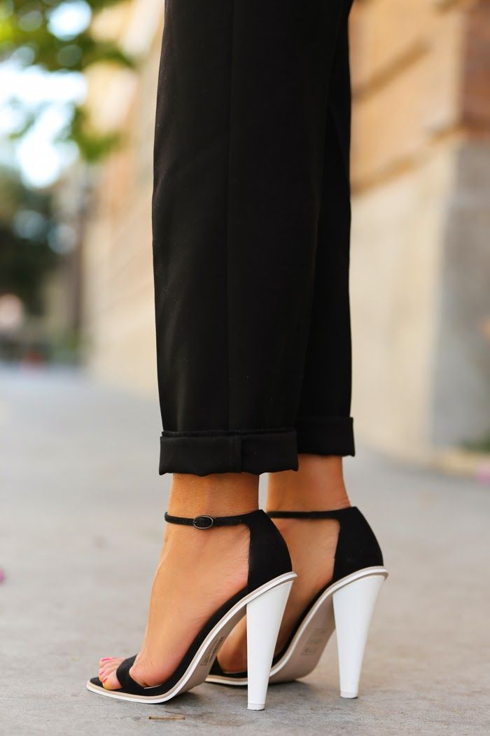 We're lovin' Viva Luxury in our ASOS Holborn heels http://asos.to/1rJowDo