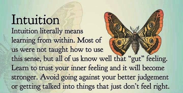 Intuition: Thoughts, Remember This, Life, Wisdom, Learning, Nails Art Design, Intuitive, Inspiration Quotes, Feelings