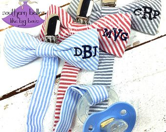 Baby Gift Personalized Gift For Baby Boy Baby Shower Gift