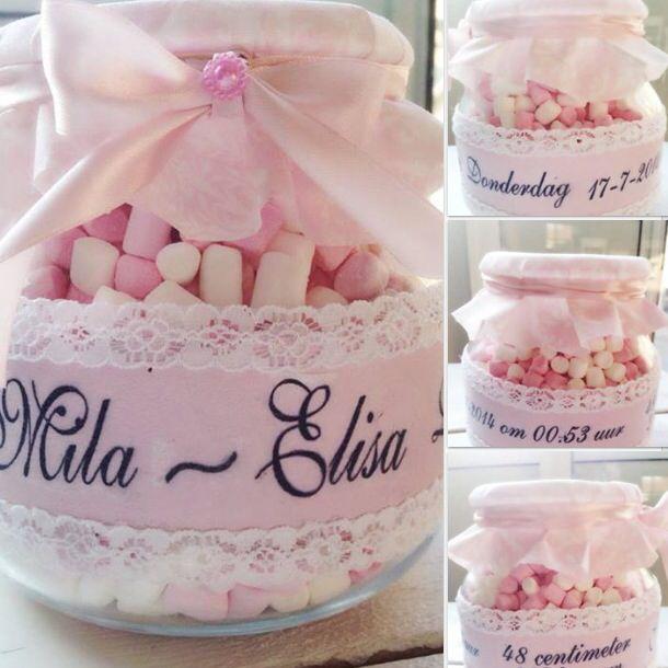 17 beste idee n over cadeaus voor babyshowers op pinterest meisjes douche idee n voor - Baby meisje idee ...