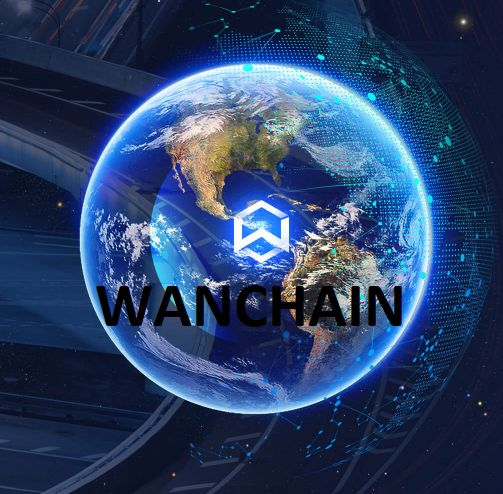 """Contenidos1 Qué hace Wanchain (WAN).2 Cómo usar Wanchain. Préstamos.3 Pagos.4 Inversiones y financiamiento.5 Distribución de tokens.6 Modelo de negocio y hoja de ruta.7 Pros y contras de Wanchain.8 Wanchain – Conclusión. Qué hace Wanchain (WAN). Wanchain tiene como objetivo crear un """"banco"""" distribuido de futuro.Siendo la infraestructura financiera distribuida basada en los activos digitales, la …"""