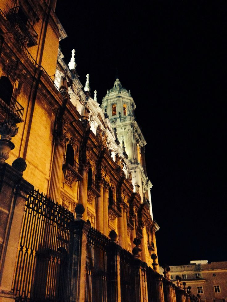 Catedral J