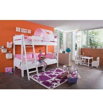 25+ best ideas about kinder bett on pinterest   kinderzimmer für ... - Bequeme Kinder Bett Designs Prinzessin