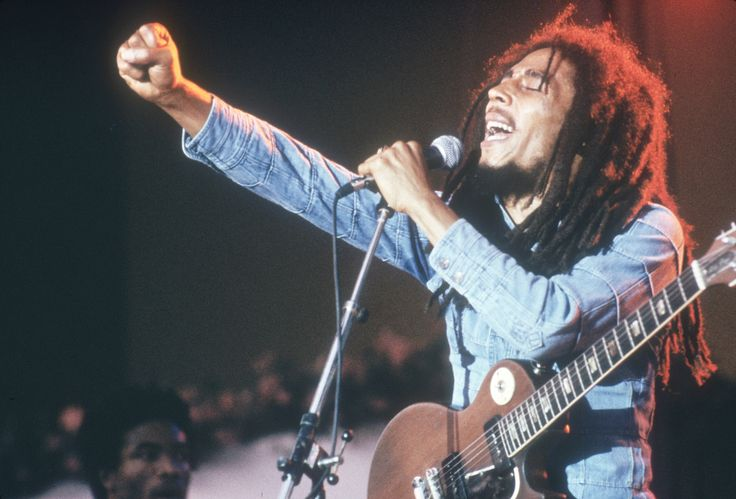 Hey, you rock so, you rock so, like you never did before…   Herb Reichert's discusses the life changing sound of Bob Marley on Casual Reactions Part V!   Read here ->>> http://www.theaudiobuzz.com/2014/09/04/casual-reactions-part-v-bob-marley/