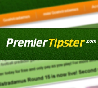 Premier Tipster hosts the most gripping and trouble-free-play football games in the world with cash rewards just for performing what you perform preeminent. Premier Tipster is a new online web application that deals with all the intricacies of the calculations, rounds, games setup and overall control. Today hundreds of players horse around the prophecy games on the site. The site is capable to manage huge amount of its users, with reliability of score computations and information managing.