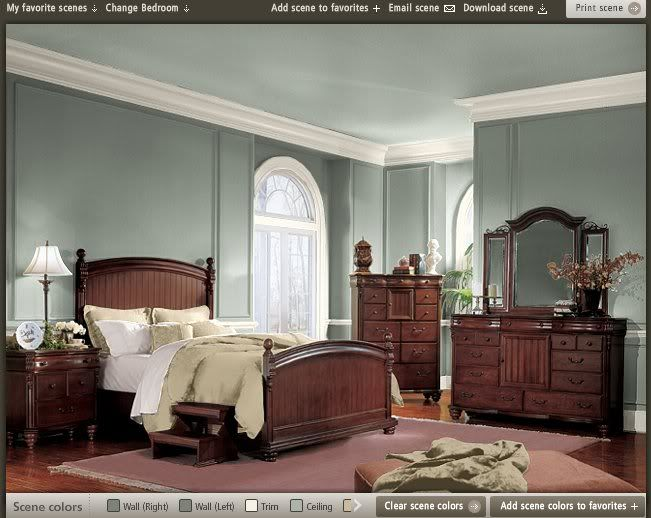 25 Best Ideas About Sherwin Williams Oyster Bay On Pinterest Alabaster Color Interior Paint