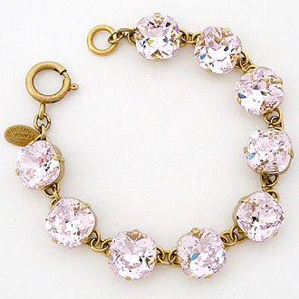 Catherine+Popesco+Bracelet | La Vie Parisienne Bracelets by Catherine Popesco