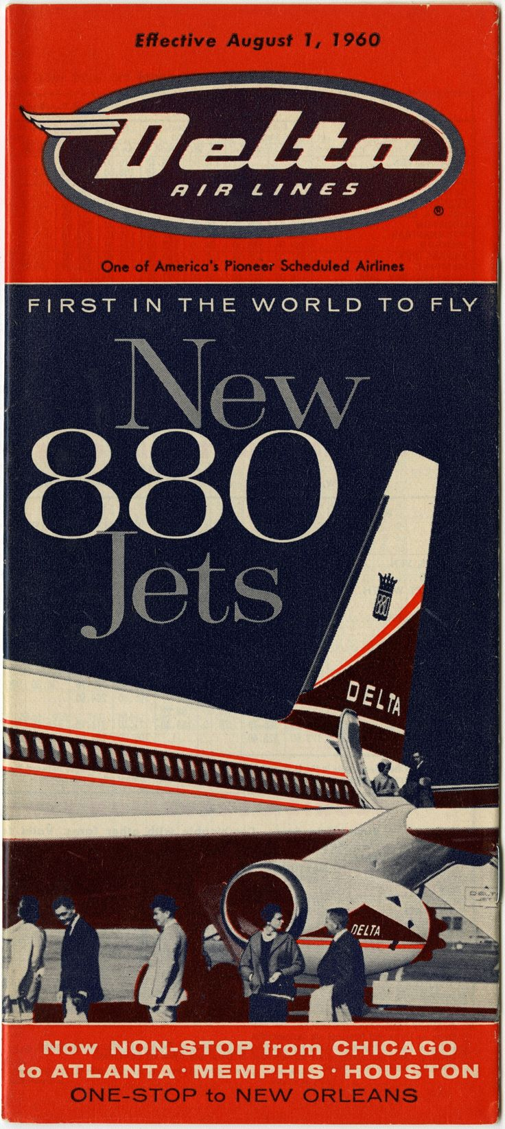 454 best Airline History images on Pinterest | Aircraft, Airplane ...