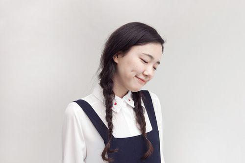 123 best YUU STYLE. images on Pinterest | Yu aoi, Asian ...