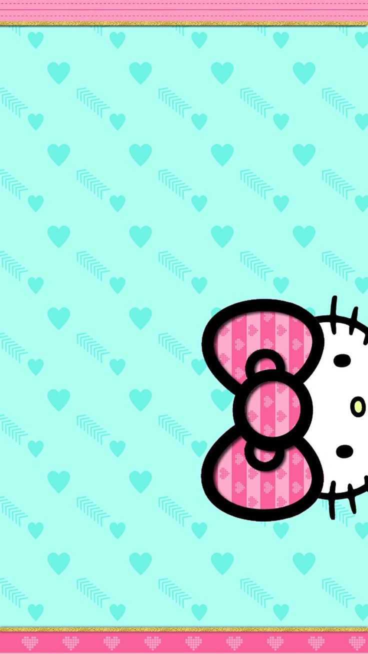 Download Wallpaper Hello Kitty Mint Green - 7df94bdb858c632403df0610ad38606c--hello-kitty-wallpaper-iphone-wallpaper  Pic_628226.jpg