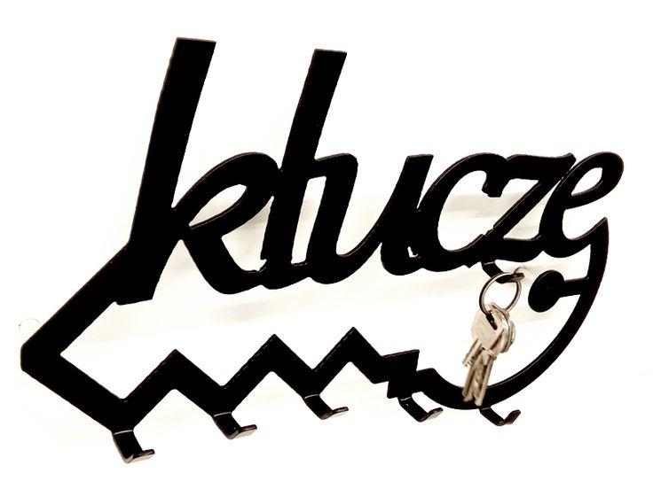 KLUCZE1