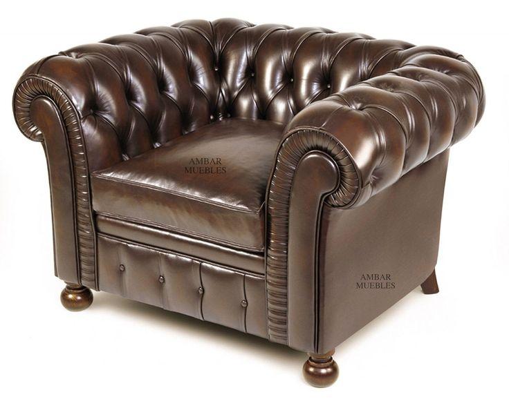 35 best muebles de tapizado images on Pinterest | Furniture, Chairs ...