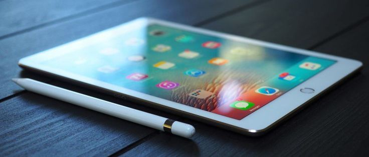 Looking For Iphone Screen Repair Services We Are Iphone Repair Store Located In 2311 Marlton Pike Cherry Hill Iphone Repair Iphone Screen Repair Apple Ipad