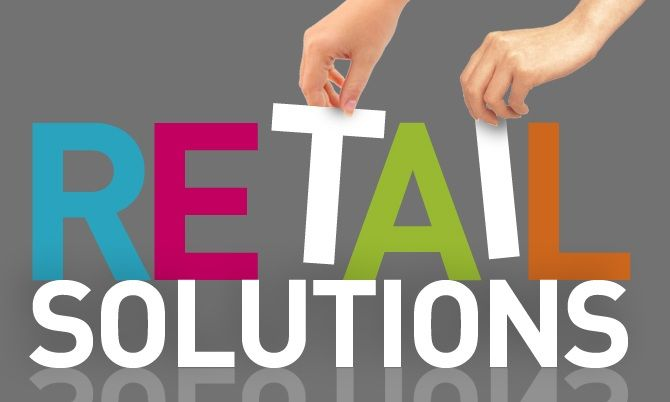 Our #retailsolution helps you drive #profitable #development & give you #competitive #benefits. Skype: service.wordpraxs #webdevelopment