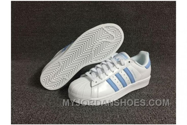 http://www.myjordanshoes.com/adidas-originals-superstar-weave-trainers-s75140-in-sale-2016.html ADIDAS ORIGINALS SUPERSTAR WEAVE TRAINERS S75140 IN SALE 2016 Only $86.00 , Free Shipping!