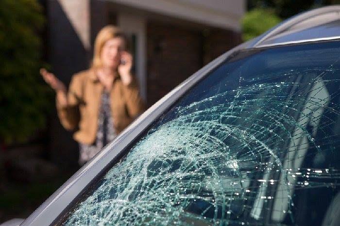 Windscreen Discounters In 2020 Car Window Repair Window Repair Repair
