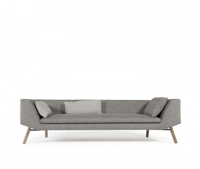 77 best u003eu003e Sofas u003cu003c images on Pinterest Sofas, Chairs and Colors - designer couch modelle komfort