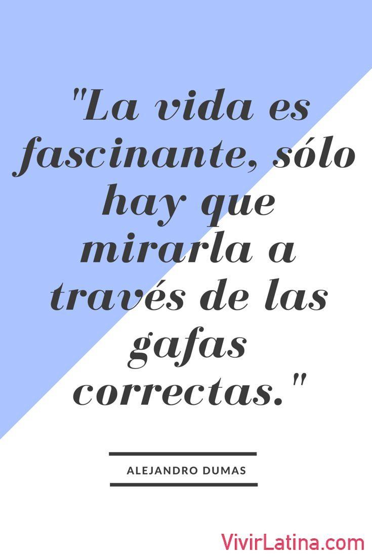 vida spanish girl personals Costa rica personals, craigslist costa rica personals  soy una persona muy trabajadora y muy emprendedora,que me encanta disfrutar la vida y pasar tiempo con mi .