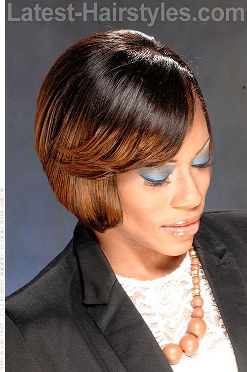 fringe haircuts best 25 weave ideas on weave 3033