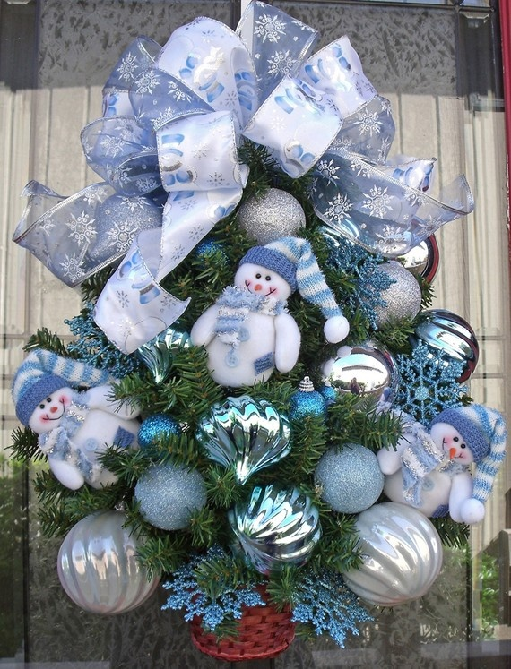 Best images about christmas swags on pinterest