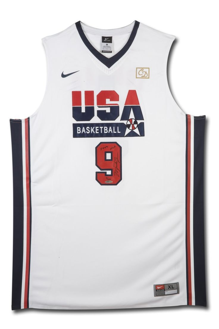 Home all star all star game 2015 comprare canotta nba all - Authentic Sports Memorabilia And Sports Collectibles Ranging From All Professional Athletes Including Signed Memorabilia