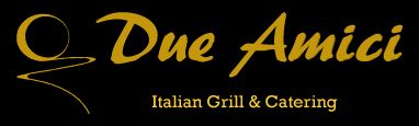 inquiry sent - AFFORDABLE CATERER - DueAmici - good prices starts at $65pp, they cater at Lakeside Clubhouse at Medford (check out the venues central/south nj)