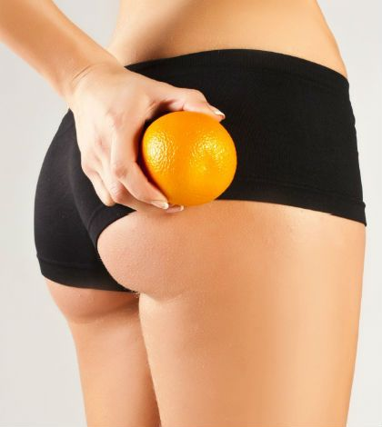 How To Reduce Cellulite Naturally - You! Health Magazine | Health