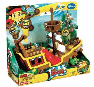 Recordatorio: La promoción de juguetes Fisher Price con la segunda unidad al 50% termina el próximo domingo 16 de noviembre de 2014