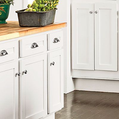 Secondhand Cabinets Creative Kitchen Cabinet Ideas Habitat For Humanity