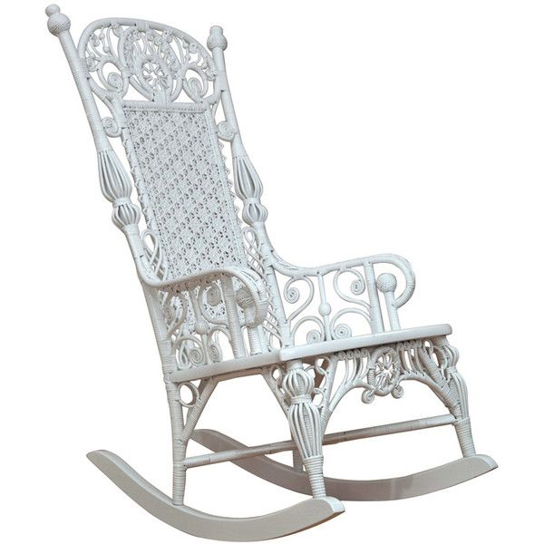 Best 25+ Victorian rocking chairs ideas on Pinterest ...
