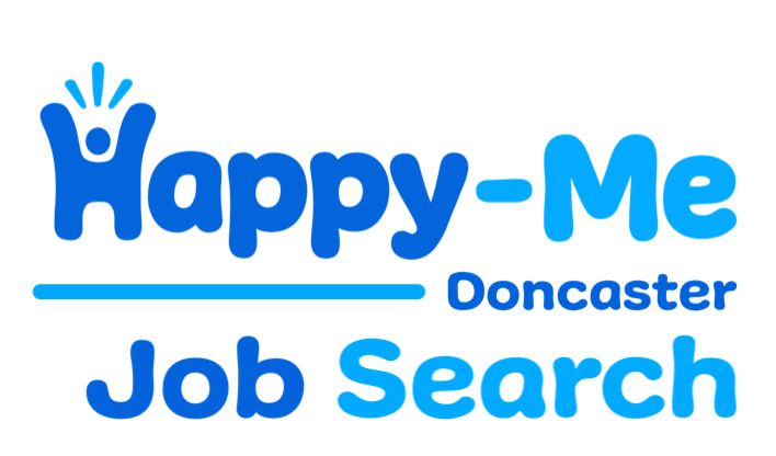 Doncaster Job Search