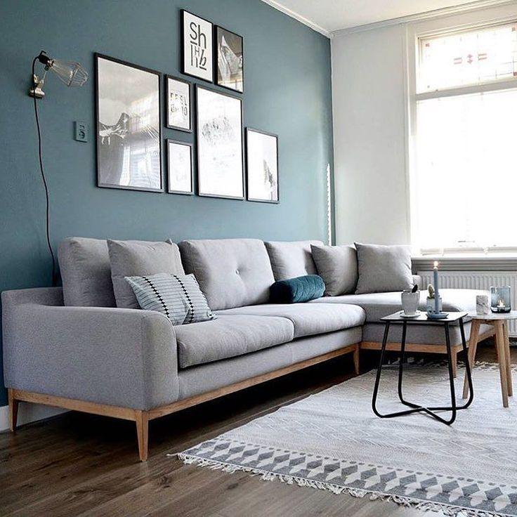 216 best bonnes idées images on Pinterest Interior decorating