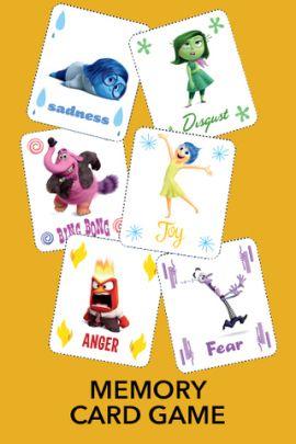 7 8 9 card game
