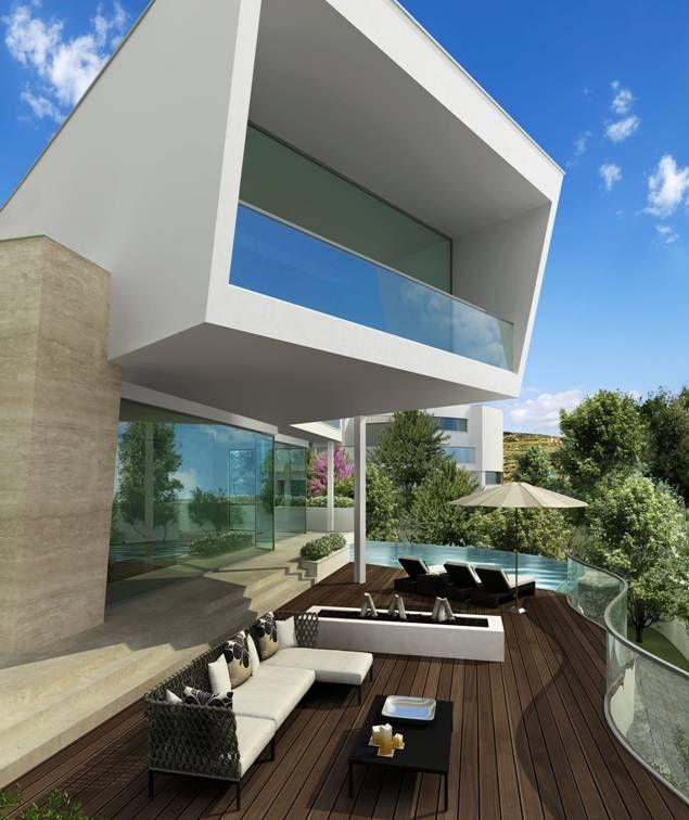 20 best Madliena Ridge Villa - Malta For Sale images on Pinterest ...