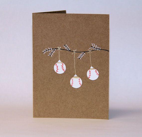 Ehi, ho trovato questa fantastica inserzione di Etsy su https://www.etsy.com/it/listing/169560865/jingle-balls-baseball-cartolina-di