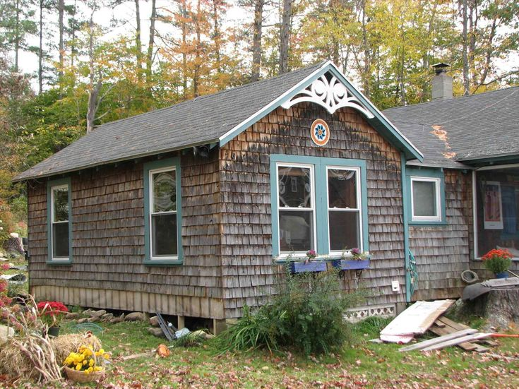 Best Cedar Roof Shingles Lowes Cedar Shingle Roof Cedar Roof 400 x 300