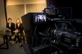 Cursuri de jurnalism si televiziune http://www.catalog-cursuri.ro/Cursuri-Cursuri_Jurnalism_PR-94.html