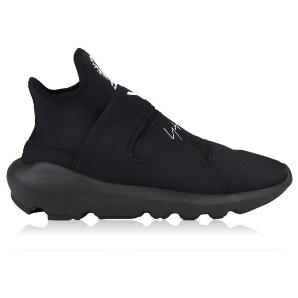 y3 suberou trainers