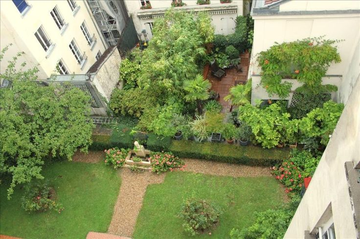Location vacances appartement Sainte-Avoye