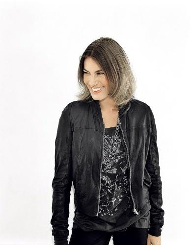 Susanne Rützou