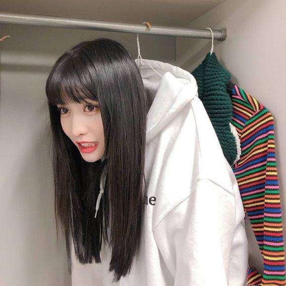 niconico paradise ボブ 女の子 Twiceモモ 高画質 サナ 髪型