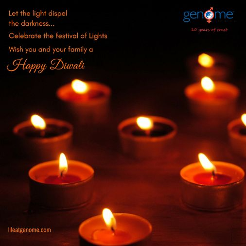 Let us MINIMIZE sound pollution by saying NO to crackers! Let us MAXIMIZE the happiness with earthen lamps!! HAPPY #DIWALI