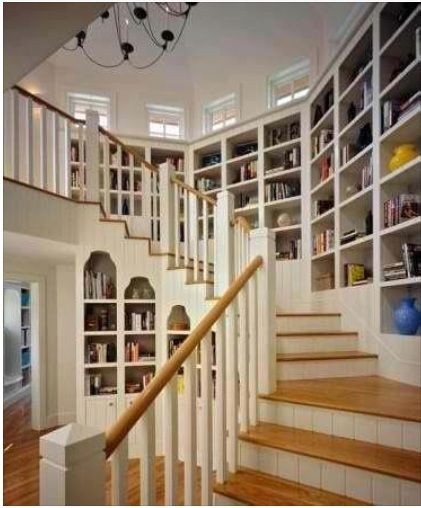 17 Best Images About Bookshelves amp Bookcase On Pinterest